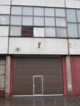 Сдам складское помещения без комиссии. - Фото 2