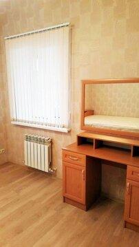 Аренда дома, Белгород, Ул. Сумская - Фото 3