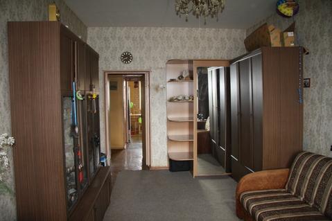 Продается 3х комнатная квартира на Ленинском проспекте дом 82 - Фото 3