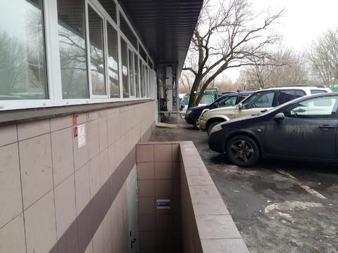 Продажа здания 1664 м2 с арендатором - сетевым супермаркетом атак - Фото 5
