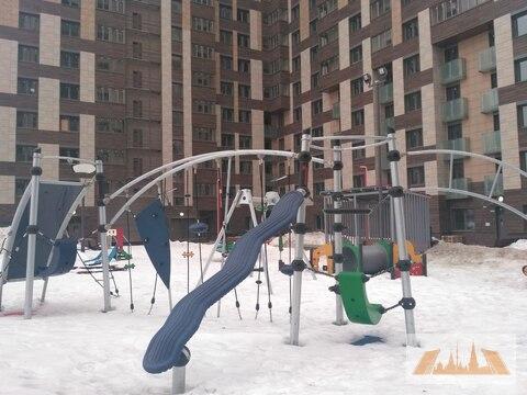 Продажа квартиры, Нововладыкинский проезд - Фото 2