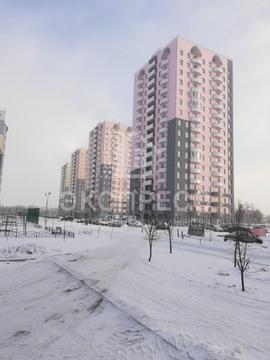 Продам 3-комн. квартиру, Антипино, Беловежская, 9 к1 - Фото 2