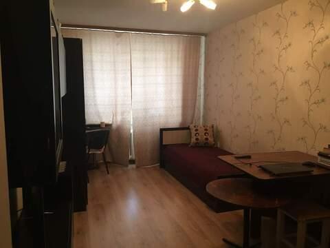 Продается 2 комнаты, 29.5 кв. м, Уфа - Фото 1