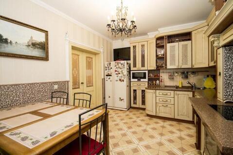 Сдается 4 квартира на Маршала Жукова 13 - Фото 2