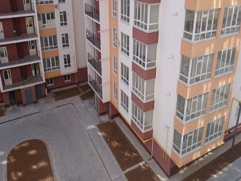 Продажа квартиры, Севастополь, Репина Улица - Фото 1
