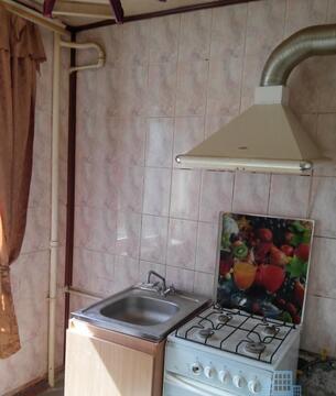 Продажа квартиры, Калуга, Ул. Ленина - Фото 3