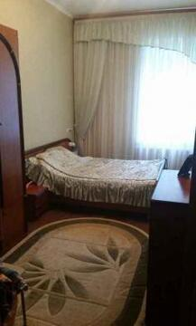 Продается 3х комнатная квартир - Фото 1