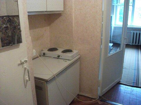Сдается 1 ком квартира, гостиничного типа - Фото 5