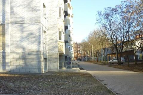 Помещение 74 кв.м, ул.Чапаева - Фото 2