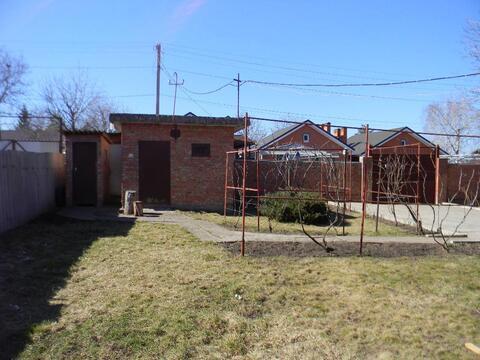 Дом, милый дом 220 кв.м. на 6 сот. - Фото 3