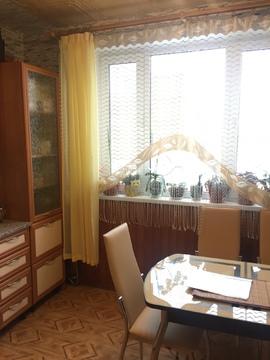 8 250 000 Руб., Трехкомнатная квартира в Зеленограде, корпус 1412, с ремонтом, Купить квартиру в Зеленограде по недорогой цене, ID объекта - 317926417 - Фото 1