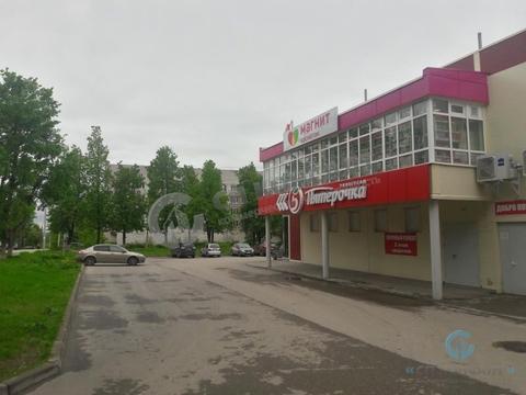 Арендный бизнес 700 кв.м, г. Ковров - Фото 5