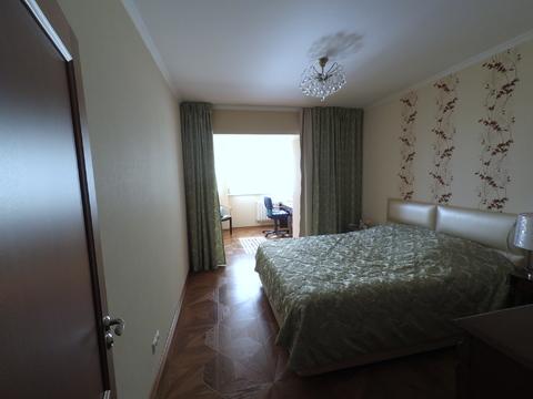 4 комнатная квартира Перловка, Мытищи, в Кирпичном доме - Фото 4