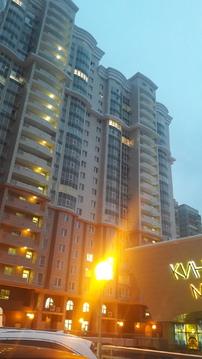 Продажа квартиры в ЖК Эмеральд - Фото 3