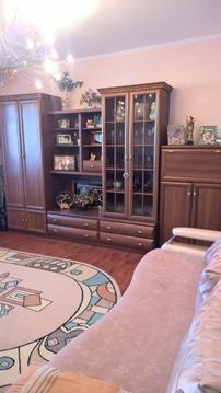 Продам 2- комнатнаую квартиру, ул. Селезнева, 48 - Фото 5