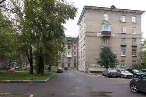 Продаю одну комнату 21.4 кв.м. - Фото 1