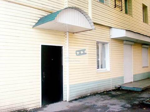 Здание 720,6 кв.м. под торговую, производственную, складскую деятел. - Фото 2