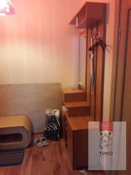 Сдается уютная 1 к.кв. ул.Говорова д.50 - Фото 4