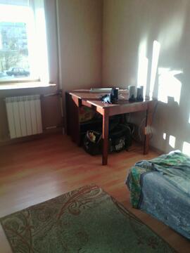 Комната 12кв.м в г.Тосно, Московское шоссе, д.38 - Фото 2
