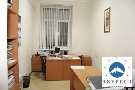 Офис 75 кв.м. в центре города - Фото 4