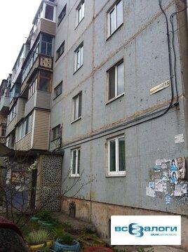 Продажа квартиры, Находка, Ул. Красноармейская - Фото 1