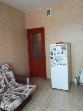 Продам 1 кв, 44.4кв.м. по адресу Софийская 38 к2 - Фото 5