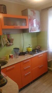 2-комнатная квартира, пр. Кирова - Фото 1
