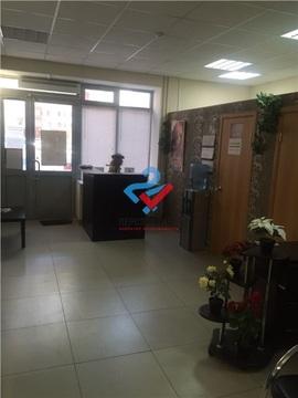 Продажа помещения с высоким трафиком Гагарина 57/2 - Фото 3