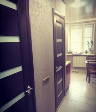 Продажа 4-х комнатной квартиры - Фото 4