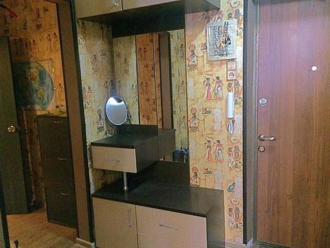 Сдаем 2х-комнатную квартиру М.О, Химки, мкр.Планерная, д.19 - Фото 3