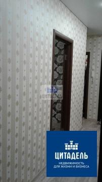 2-х комнатная квартира на ул. Генерала Лизюкова - Фото 2