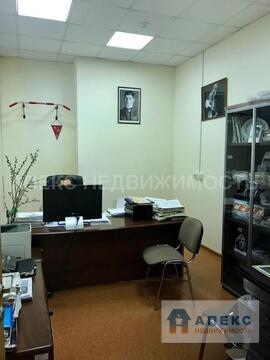 Аренда офиса 245 м2 м. Проспект Мира в бизнес-центре класса В в . - Фото 5