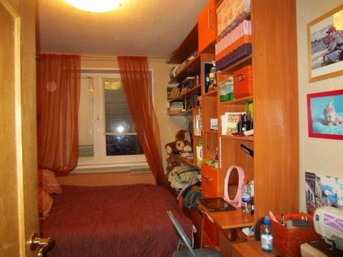 Продается 2-х квартира 44м с ремонтом в центре г.Фрязино - Фото 4