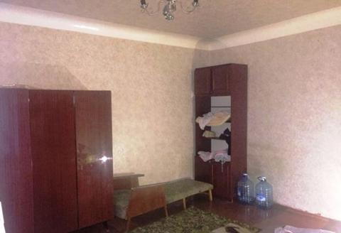 Продается комната 21.9 кв.м, Уфа, Центр города - Фото 2