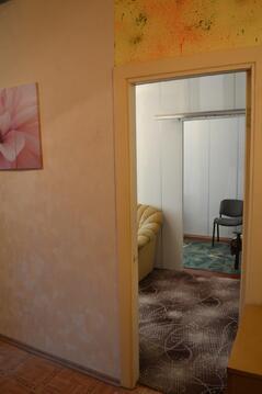 2х комнатная квартира ул.Ватутина д.16 - Фото 5