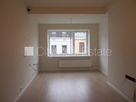 Объявление №1020803: Продажа апартаментов. Латвия