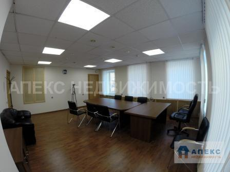 Продажа офиса пл. 85 м2 м. Новокузнецкая в административном здании в . - Фото 2