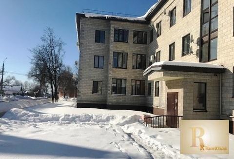 Квартира 32 кв.м. в новом доме - Фото 1