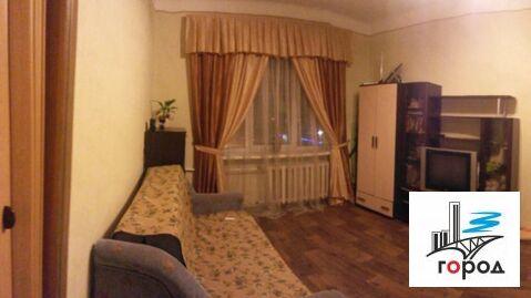 Продажа квартиры, Саратов, Ул. Ломоносова - Фото 1