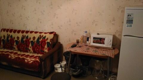 Сдам комнату в трехкомнатной квартире - Фото 2
