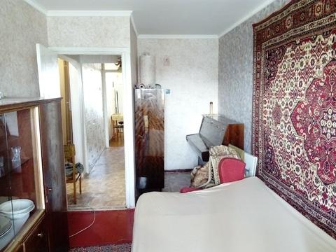 2-к.квартира рядом с Юбилейной площадью - Фото 4
