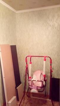1 комната в 4-к квартире в г.Струнино - Фото 5