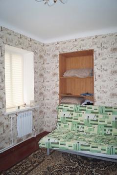 Продаю часть дома в центре г. Воронеж в отличном состоянии. - Фото 2