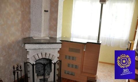 Продажа квартиры, Ялта, Поселок городского типа Форос - Фото 2