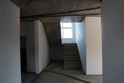 Современный дом по интересной цене в Уварово - Фото 4