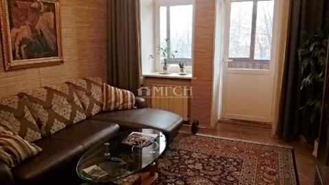 Продажа квартиры, Ул. Свободы - Фото 1