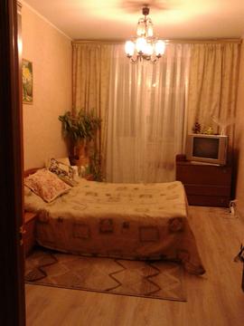 Продаю 4х комнатную квартиру - Фото 5