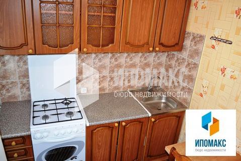 Продается 1-ая квартира в п.Киевский тинао - Фото 3