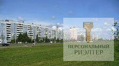 Объявление №1598889: Продажа апартаментов. Беларусь