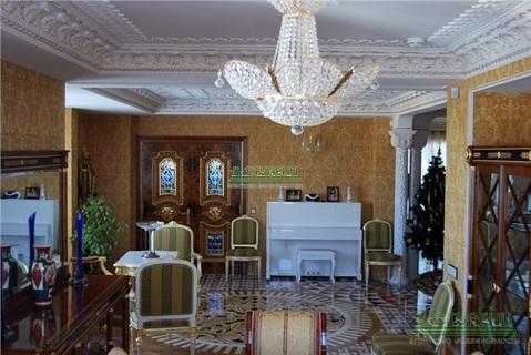 Продажа квартиры, м. Цветной бульвар, Ул. Трубная - Фото 4